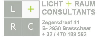 Licht + Raum Consultants